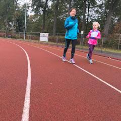 21/10/17 Lanaken Oefenveldloop - IMG_4891.JPG