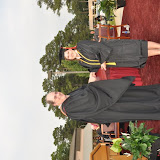 Graduation 2011 - DSC_0212.JPG