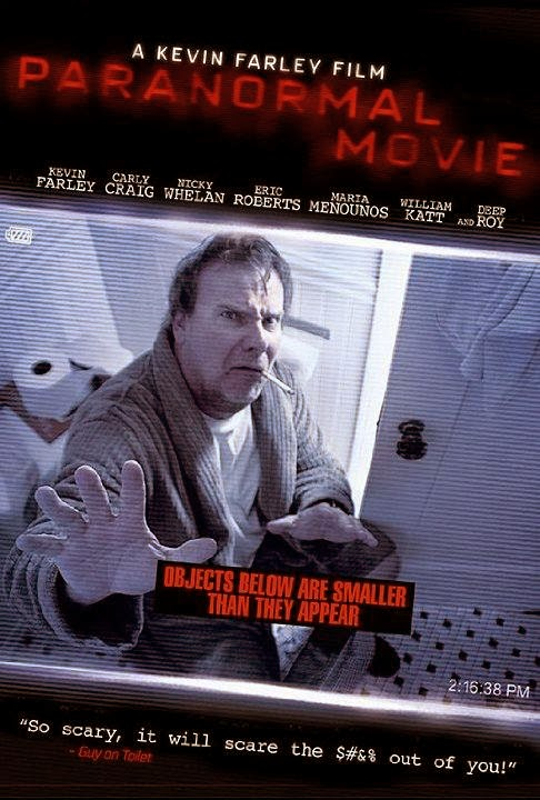 Poster Of English Movie Paranormal Movie (2013) Free Download Full New Hollywood Movie Watch Online At Alldownloads4u.Com
