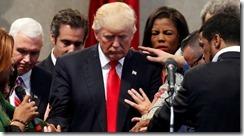 Donald-Trump-Jonathan-Ernst