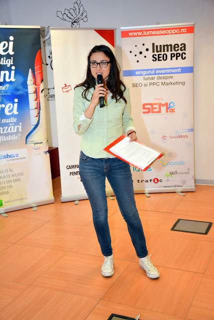 #118 - Turism (SEO + PPC) (2015.04.23, Impact Hub Bucharest) 131