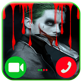 Joker Video Call