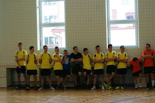 Zawody koszykarskie - DSC05200_1.JPG