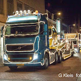 Trucks By Night 2014 - IMG_3943.jpg