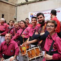 Diada Santa Anastasi Festa Major Maig 08-05-2016 - IMG_1121.JPG