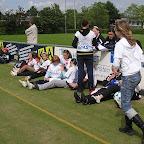 Het Spektakel 12 mei 2007 (61).JPG