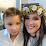Luz Lopez's profile photo