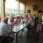 Korfschieten en BBQ 09-06-2007 (69).jpg