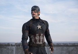 chris-evans-captain-america-civil-war-image-600x400
