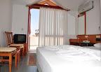 Фото 10 Orfeus Hotel