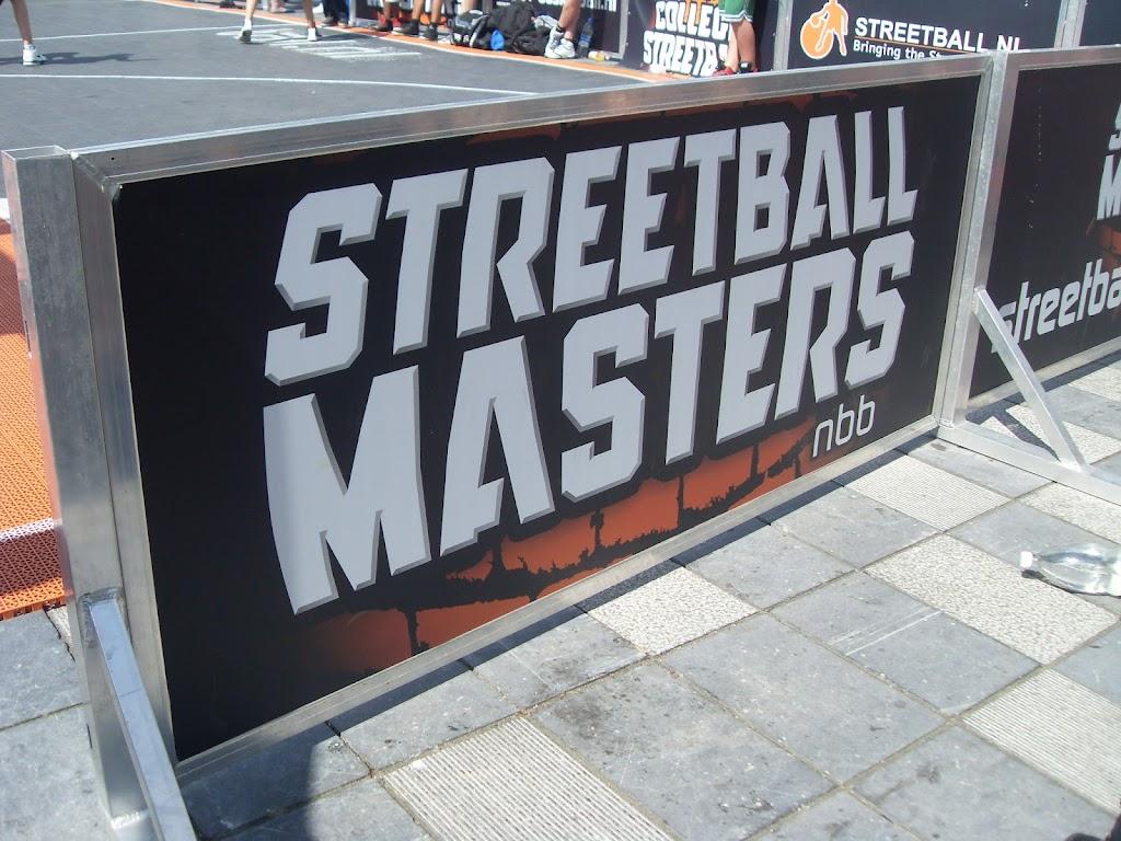 StreetBall Masters 30 Juni - SDC17307.JPG