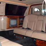 limuzins_linkoln_6_u.jpg