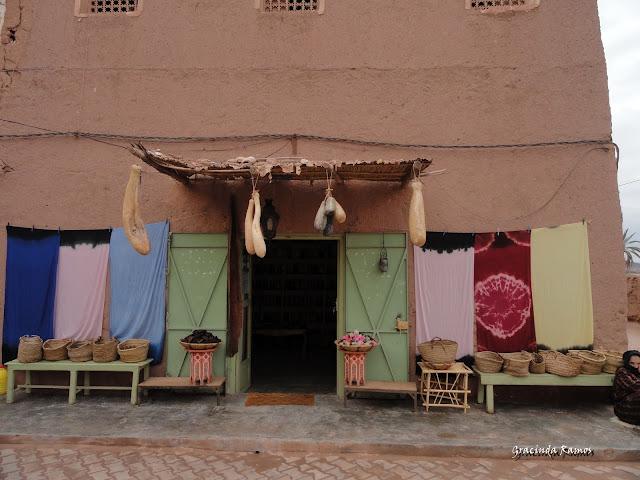 marrocos - Marrocos 2012 - O regresso! - Página 5 DSC05756