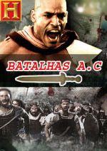 Batalhas A.C.
