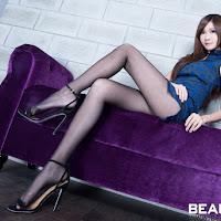 [Beautyleg]2015-04-27 No.1126 Chu 0034.jpg
