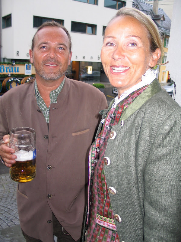 KORNMESSER GARTENERÖFFNUNG MIT AUGUSTINER 2009 022.JPG