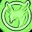 Green Hornet's profile photo