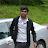 Sathish Kumar P avatar image