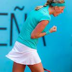 Petra Kvitova - Mutua Madrid Open 2015 -DSC_6974.jpg