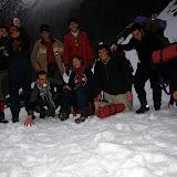 Taga 2006 - IMG_5240.JPG