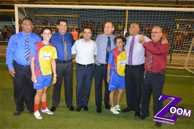 Un soño a bira realidad Compleho Deportivo Franklyn Bareño 10 april 2015 - Image_141.JPG