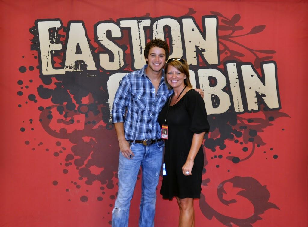 Easton Corbin Meet & Greet - DSC_0248.JPG