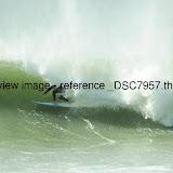 _DSC7957.thumb.jpg
