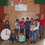 school groepen 054.JPG