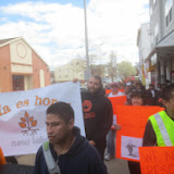 NL- Workers Memorial Day 2014 - IMG_0587.JPG