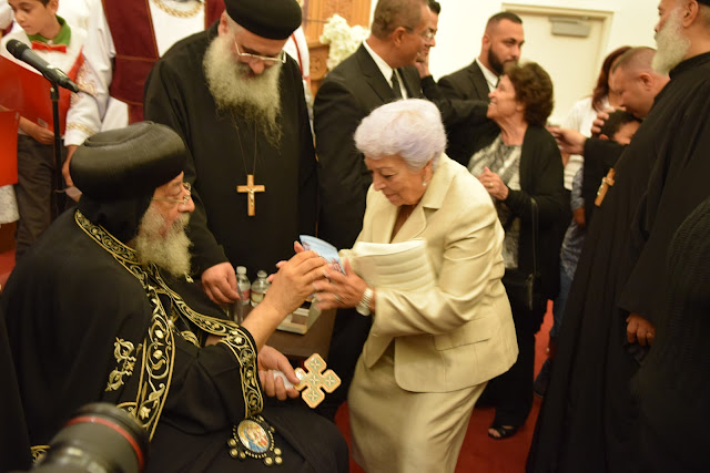 H.H Pope Tawadros II Visit (2nd Album) - DSC_0465%2B%25282%2529.JPG