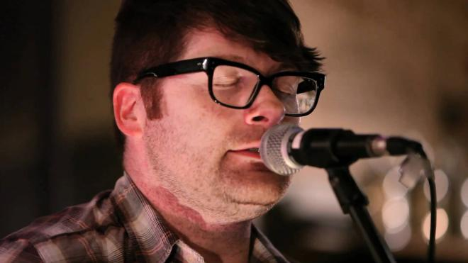 Colin Meloy   Net Worth, Income, Salary, Earnings, Biography, How much money make?