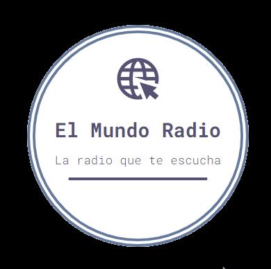 Mundo Radio
