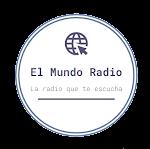Radio El Eco de Canarias (Directo)