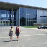 Dallas Fort Worth vacation - IMG_20110611_113657.jpg