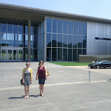 Dallas Fort Worth vacation - IMG_20110611_113657.jpg