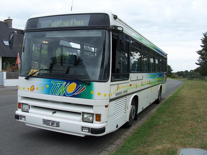 Transports Interurbains du Morbihan 100_1979