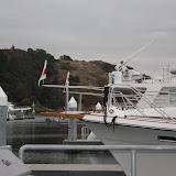 2012 Oyster Run - IMG_2780.JPG