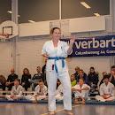 KarateGoes_0053.jpg