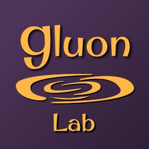 avatar_labgluon