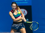 Amandine Hesse - 2016 Australian Open -DSC_9953-2.jpg