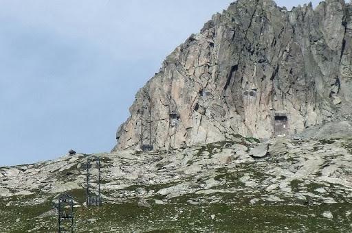 hidden-swiss-bunkers-4