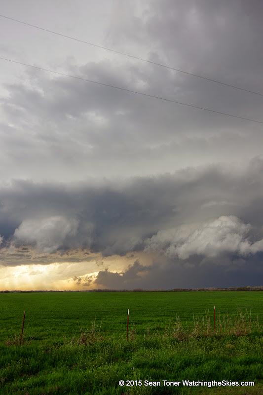 03-25-15 SW Oklahoma Storm Chase - _IMG1335.JPG