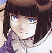 Filius Stream Mobile Suit Gundam The Plot to Assassinate Gihren UC 0079