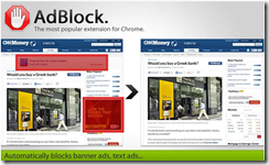 Chrome-Web-Store-AdBlock