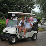 OLGC Golf Tournament 2013 - GCM_5969.JPG