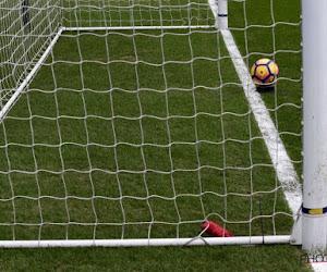 Dix-sept buts et une remontada hallucinante en Angleterre