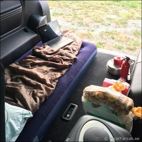 Standard-Volkswagen-Caravelle-Som-Camper