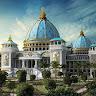 Yashovardhan Sharma