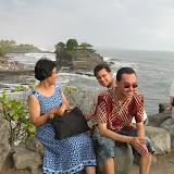 Indonesie 2004