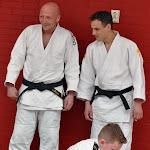 judomarathon_2012-04-14_122.JPG